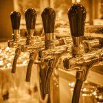 Brewers öppnar nytt med vegetarisk inriktning