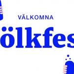Nu öppnar Göteborgs första folköls-butik