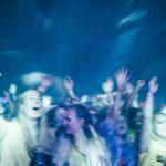 Veckans Spotifylista: Europride