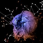 Tävling! Vinn biljetter till Kosmische Musik