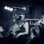 GMLSTN Jazz
