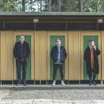 Nord & Syd till Oceanen med nytt album