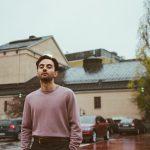 PjayParisi släpper EP om åren i Vasa
