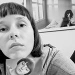 Möt vår nya bloggare Hanna Kowalska Elleberg